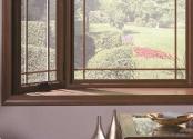 fenster aus polen online fensterbauer aus polen fensterhersteller kraina okien. Black Bedroom Furniture Sets. Home Design Ideas