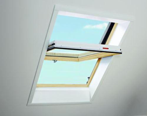 Dachfenster roto r4 fenster aus polen kraina okien - Dachfenster gunstig polen ...