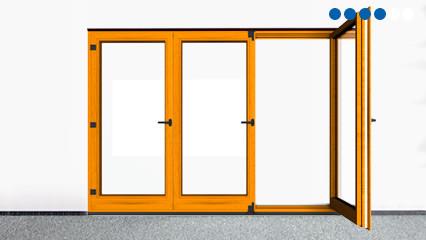 faltt ren aus holz kraina okien polen. Black Bedroom Furniture Sets. Home Design Ideas