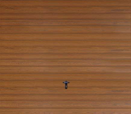 kipp garagentoren fenster aus polen kraina okien. Black Bedroom Furniture Sets. Home Design Ideas