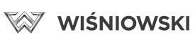 Wiśniowski producent okna - drzwi - rolety