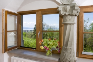 holz alu fenster hersteller holz alu fenster aus polen kraina okien. Black Bedroom Furniture Sets. Home Design Ideas
